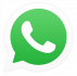 botao-whatsapp-no-seu-site-mercadobinario